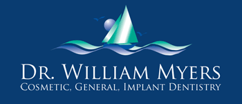 Dr. William Myers | Cosmetic, General and Implant Dentistry