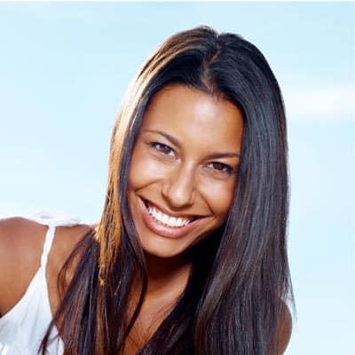 Smile Whitening